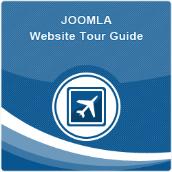 WebSite Tour Gui 52a9ad1ed1404