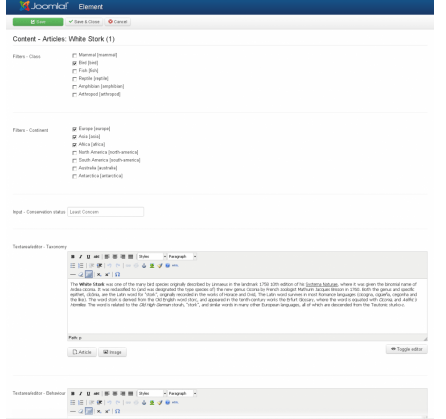 52238_resizeDown960px420px16(1) جستجوی پیشرفته جوملا Universal AJAX Live Search  - گلچین آنلاین