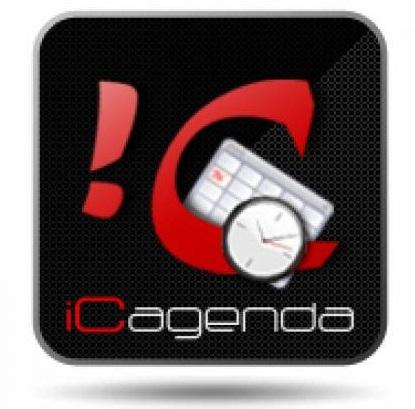548e1c157158a_res0px420px16(1) دانلود آخرین نسخه کامپوننت  RSEvents !Pro - گلچین آنلاین