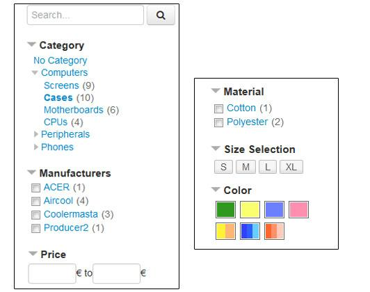549065dd65f78_resizeDown960px420px16_copy نمایش لیست تولیدکنندگان در ویرچومارت با Virtuemart Manufacturers Wall - گلچین آنلاین