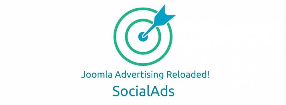 54917420dfab1 سیستم مدیریت تبلیغات جوملا Jom Classifieds  - گلچین آنلاین