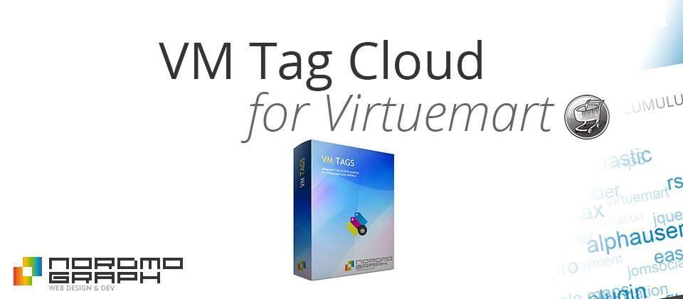 55c819dce1043_resizeDown960px420px16 همکاری در فروش فارسی ویرچومات VMVendor Marketplace for Virtuemart - گلچین آنلاین