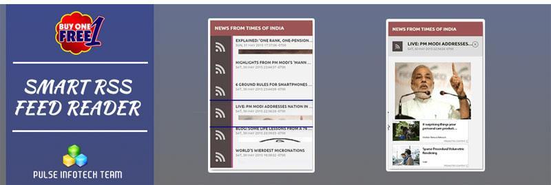 55f6c297dc86y نمایش مطالب از سایت های دیگر با VTEM RssFeed  - گلچین آنلاین