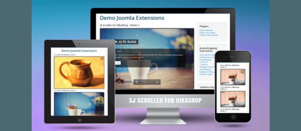 567dfca5e2bb2_resizeDown960px420px16 دانلود کامپوننت جوملا-کد رهگیری محصولات جوملا- jb tracking3 - گلچین آنلاین