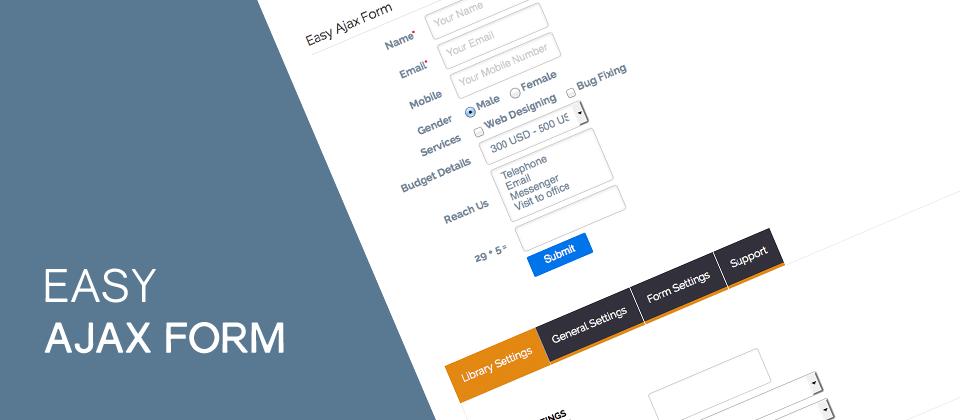 5714da05b1808_repx420px16 تماس با ما پیشرفته Perfect Ajax Popup Contact Form - گلچین آنلاین