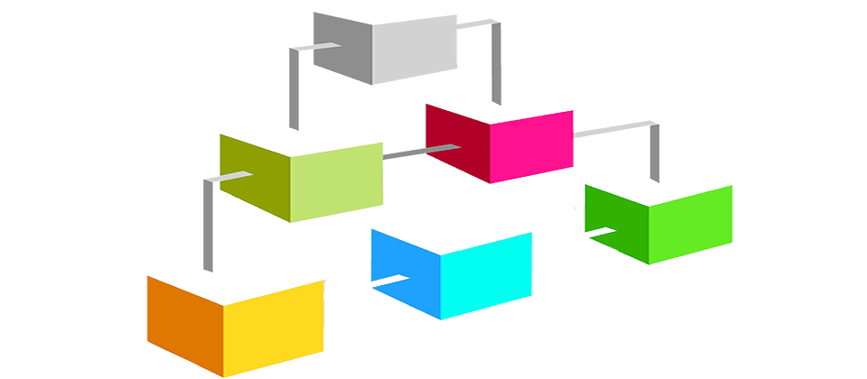 58df566295x16 درج اتوماتیک توضیحات مطالب Seo-Generator  - گلچین آنلاین