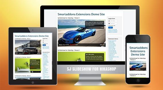 60468aa82473fd32700d48478784d483_XL  سبد خرید فارسی هیکاشاپSJ Mini Cart Pro for HikaShop  - گلچین آنلاین