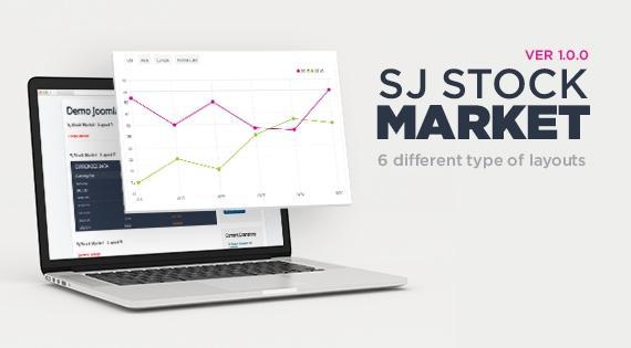 816ecbdccb9f359 کامپوننت آمار پیشرفته Content Statistics برای جوملا - گلچین آنلاین