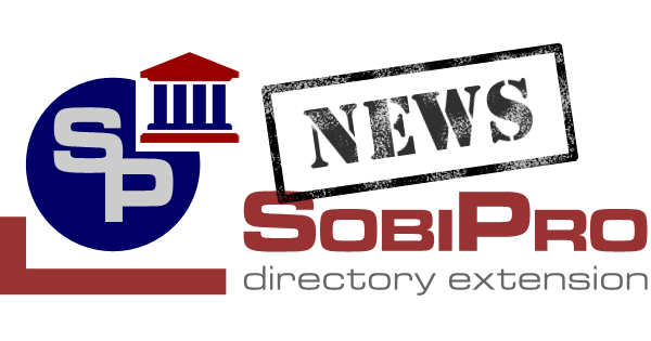 SobiPro News Component