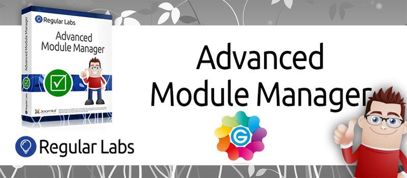 Advanced Module Manager Copy