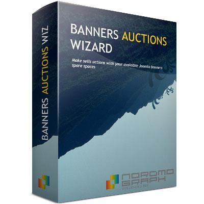 box_bannersauctions_400 سیستم مدیریت آگهی و تبلیغات جوملا Ads manager فارسی - گلچین آنلاین