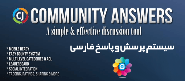 Community Answers565