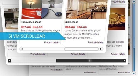 f710044bf79a4b1f5d همکاری در فروش فارسی ویرچومات VMVendor Marketplace for Virtuemart - گلچین آنلاین