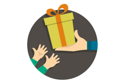main_rewards فروشگاه ساز فارسی EShop برای جوملا 3 - گلچین آنلاین