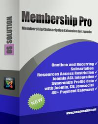 Membershipsdsd