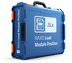 Plugin Header Raxo Load Module Position