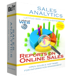 Sales Analytics2