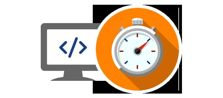 speed-up-website-load-times-featured درج اتوماتیک توضیحات مطالب Seo-Generator  - گلچین آنلاین