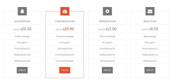 tz_price_table نمایش گزارش دیتابیس با jDBexport  - گلچین آنلاین