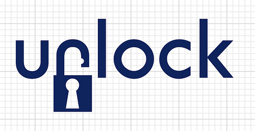 unlock-keywords پلاگین پرداخت هزینه با امتیاز آلتایوزپوینت در ویرچومارت - گلچین آنلاین