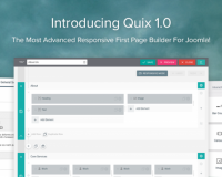 thumb_1121_66204d362237b69e3f3054cc5c0ded25 گلچین آنلاین - صفحه ساز پیشرفته جوملا Quix Pagebuilder