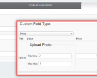 thumb_1189_6467eeb7aff4526b87792c8fa5719f06 آپلود فایل هنگام سفارش Order Upload Pro for Virtuemart - گلچین آنلاین