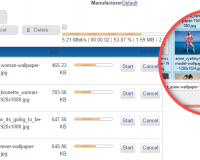 thumb_1189_dfda919c5d84980ed93b987278295ef9 آپلود فایل هنگام سفارش Order Upload Pro for Virtuemart - گلچین آنلاین