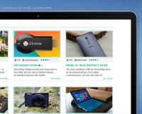 thumb_1247_bb1dae076dc90d883da6dc0437c9868c بروز رسانی RAXO All-mode PRO به نسخه 1.6 - گلچین آنلاین