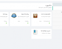 thumb_1249_662a86ee905444ae09e9181b787117b8 ساخت بانک و دایرکتوری مشاغل با J-BusinessDirectory فارسی - گلچین آنلاین
