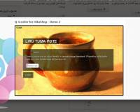 thumb_1256_23b87ffa63a511dfde4edb0a0c02eb03 گلچین آنلاین - گالری تصاویر لوکس OS Responsive Image Gallery