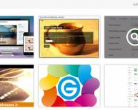 thumb_1256_8c63fc4184039fed4dff9a340e9248a4 گالری تصاویر لوکس OS Responsive Image Gallery  - گلچین آنلاین