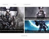 thumb_1260_c9353142c36988414f0c07720a451660 بروز رسانی دیوار مطالب جوملا Minitek Wall Pro 3.7.4 - گلچین آنلاین