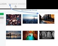 thumb_1264_2b3e59aa502e011bb13cf7abb2287287 گلچین آنلاین - گالری عکس و فیلم متفاوت جوملا Droppics