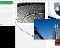 thumb_1264_61f7ca92e2d037d55e2c9219ae4f53e1 گلچین آنلاین - گالری عکس و فیلم متفاوت جوملا Droppics