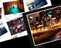 thumb_1264_f0b97e9be4c71c444c044c4d78d8c36d گلچین آنلاین - گالری عکس و فیلم متفاوت جوملا Droppics