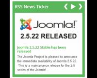 thumb_1270_157257e342d0394f31b046f109310ab1 گلچین آنلاین - لینکدونی و نمایش مطالب سایت ها با Vina RSS News Ticker