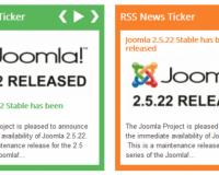 thumb_1270_46351f29f52e1e9469640205831db355 لینکدونی و نمایش مطالب سایت ها با Vina RSS News Ticker - گلچین آنلاین