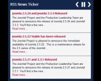 thumb_1270_b67f5025e5597f270d9cf286bb33917d لینکدونی و نمایش مطالب سایت ها با Vina RSS News Ticker - گلچین آنلاین