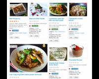 thumb_1271_0a39aa7e9021dca7203dc5d59fa6206a ساخت مجله آشپزی آنلاین با YooRecipe for joomla - گلچین آنلاین