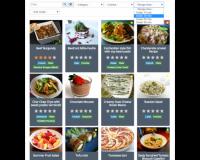 thumb_1271_0ae65b07de5b0f451602dcdf7a0d67bf ساخت مجله آشپزی آنلاین با YooRecipe for joomla - گلچین آنلاین