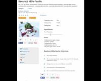 thumb_1271_ea2af2a35c47e38f38bc84abedfadecc ساخت مجله آشپزی آنلاین با YooRecipe for joomla - گلچین آنلاین