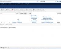 thumb_1277_c98acadf6ab222bcf83cca9639349523 مدیریت متا و کلمات کلیدی با Tag Meta Enterprise - گلچین آنلاین