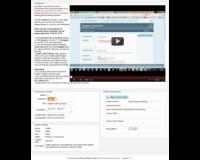 thumb_1280_42683c46dee23daff8d2537d3cdc3190 ارسال خودکار مطالب و محصولات سایت به شبکه های اجتماعی با obSocialSubmit - گلچین آنلاین