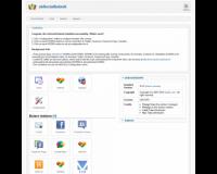 thumb_1280_4947e2670224a52d8bde042c6838bbcc ارسال خودکار مطالب و محصولات سایت به شبکه های اجتماعی با obSocialSubmit - گلچین آنلاین