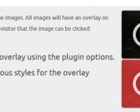 thumb_1283_1daaedff201623e1727c8e152ca736ce گلچین آنلاین - مدیریت تصاویر سایت با Mediabox CK PRO