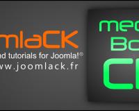 thumb_1283_50723d1d77016f0b28afb17444812e31 گلچین آنلاین - مدیریت تصاویر سایت با Mediabox CK PRO