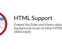 thumb_1288_5c61feda939c06e83c114525809e3571 اسلایدشو زیبا و لمسی عکس و فیلم OS Touch Slider - گلچین آنلاین