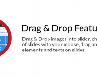 thumb_1288_e6a2ff1d4b898693107b3174144f28a1 گلچین آنلاین - اسلایدشو زیبا و لمسی عکس و فیلم OS Touch Slider