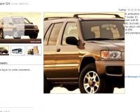 thumb_1300_049ae5006a8b9f6c366fd12904ff3160 گلچین آنلاین - پلاگین بزرگنمایی برای محصولات جومشاپینگ Template Product Zoom