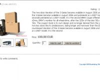 thumb_1300_1e344c9de01188738e8abfa776610070 گلچین آنلاین - پلاگین بزرگنمایی برای محصولات جومشاپینگ Template Product Zoom